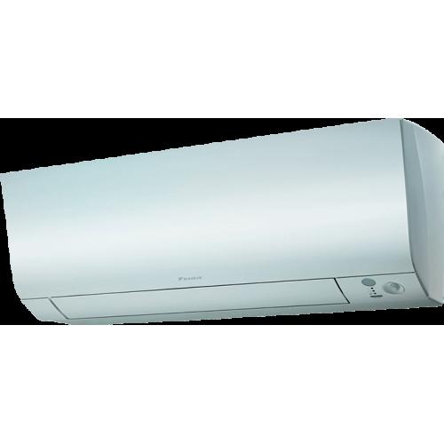Сплит-система настенного типа Daikin FTXM50M