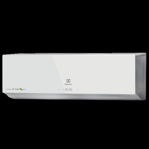 Cплит-система Air Gate Electrolux
