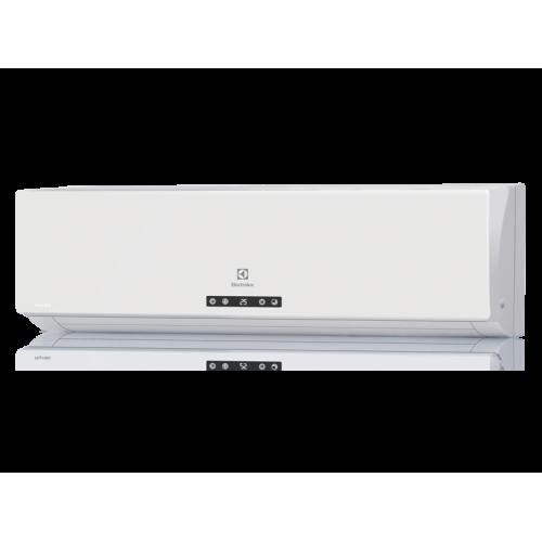 Сплит-система Electrolux EACS-36HT/N3