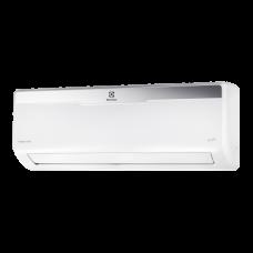 Electrolux Fusion EVO DC Inverter EACS/I-07