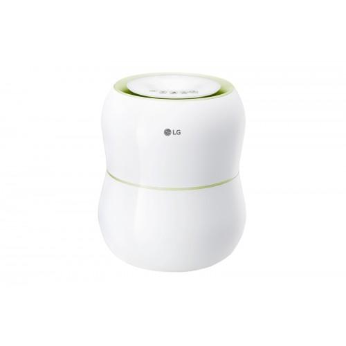 Мойка воздуха LG HW306LGE0.AERU