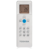 Сплит-система TOSHIBA RAS-18U2KHS/RAS-18U2AHS-EE