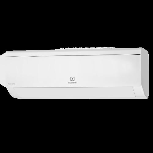 Сплит-система   ELECTROLUX EACS/I-18HF/N8_21Y Fusion Ultra DC Inverter