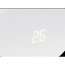 Блок внутренний Ballu BSW/in-07HN1/OL/15Y сплит-системы