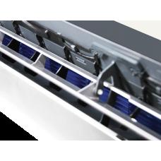 Настенный блок инверторной мульти сплит-системы Super Free Match BSEI-FM/in-07HN1/Eu