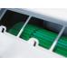 Блок внутренний Ballu BSA/in-09HN1_15Y сплит-системы
