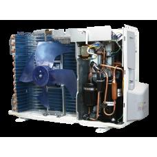 Блок наружный Ballu BSWI/out-09HN1/EP/15Y сплит-системы серии Eco Pro Dc-Inverter, инверторного типа
