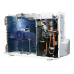 Блок наружный Ballu BSWI/out-12HN1/EP/15Y сплит-системы серии Eco Pro Dc-Inverter, инверторного типа