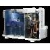Сплит-система Ballu BSW-07HN1/OL/15Y серии Olympio (комплект)