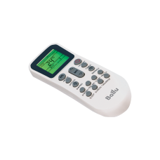 Инверторная сплит-система Ballu BSWI-07HN1/EP/15Y серии Eco Pro Dc-Inverter (комплект)