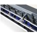Блок внутренний Ballu BSWI/in-09HN1/EP/15Y сплит-системы серии Eco Pro Dc-Inverter, инверторного типа