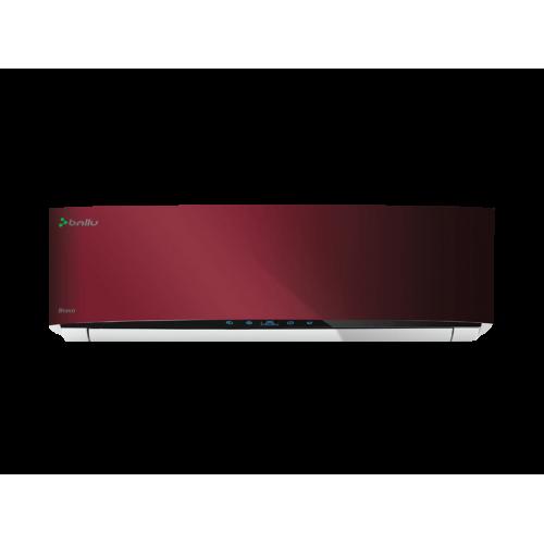Внутренний блок Ballu BSQ/in-18HN1/RED сплит-системы