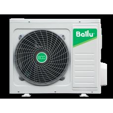 Блок наружный Ballu BSAI/out-09 HN1_15Y сплит-системы, инверторного типа