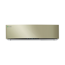 Внутренний блок Ballu BSQ/in-24HN1/GOLD сплит-системы