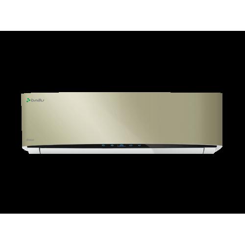 Внутренний блок Ballu BSQ/in-18HN1/GOLD сплит-системы