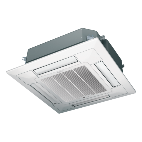 Кассетный блок инверторной мульти сплит-системы Super Free Match BCI-FM/in-18H N1
