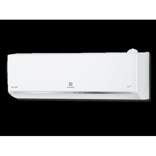 Блок внутренний Electrolux EACS/I-12HSL/N3/in сплит-системы, инверторного типа