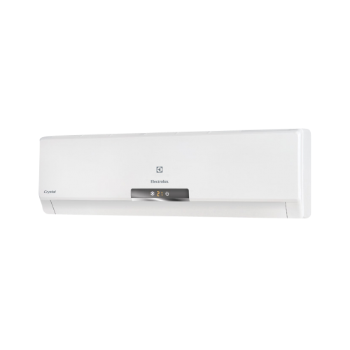 Внутренний блок Electrolux EACS/I-09 HC/N3/in сплит-системы, инверторного типа