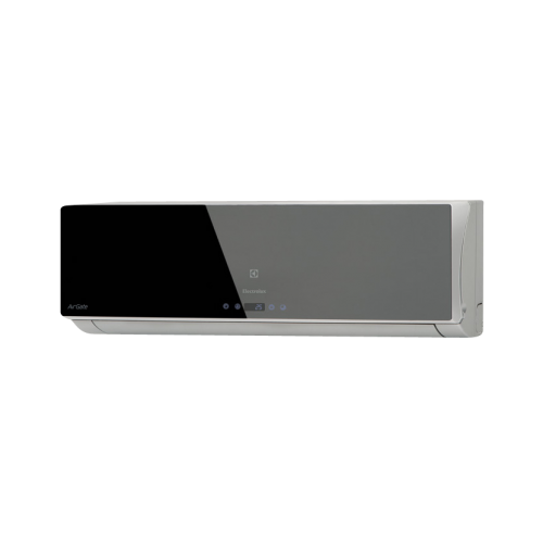 Внутренний блок Electrolux EACS-07HG-B/N3/in сплит-системы