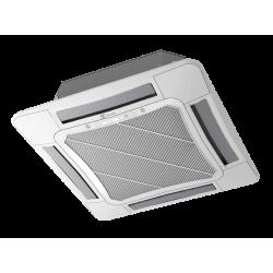 Панель кассетн. тип Electrolux EACP/C-950 для ЕАCC-12/18/24/36/42/48 FMI/N3