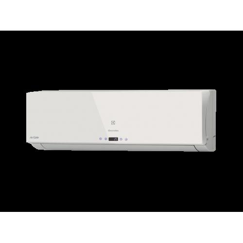 Внутренний блок Electrolux EACS-18HG-M/N3/in сплит-системы