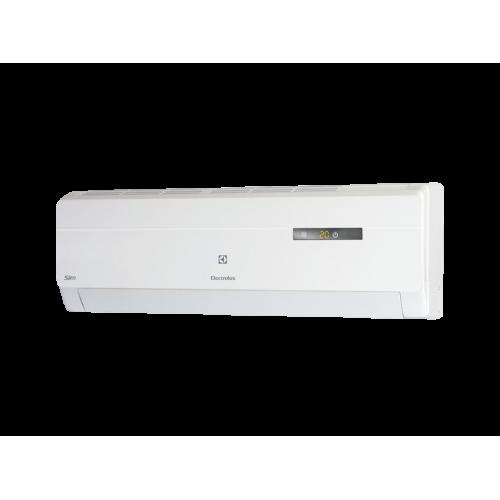 Сплит-система Electrolux EACS-09 HS/In - внутренний блок