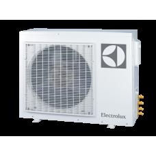 Блок внешний Electrolux EACO/I-14 FMI-2/N3_ERP Free match сплит-системы