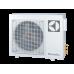 Комплект Electrolux EACC/I-12 FMI/N3_ERP Free match сплит-системы, кассетного типа