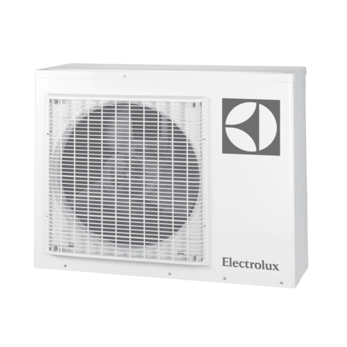 Внешний блок Electrolux EACS-18HA/N3/out сплит-системы