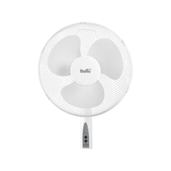 Вентилятор напольный Ballu BFF - 810R