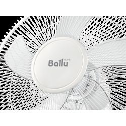 Вентилятор напольный Ballu BFF–801