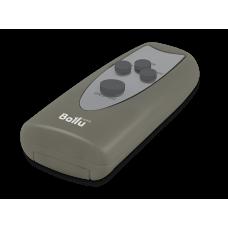 Вентилятор напольный Ballu BFF - 880R