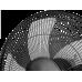 Вентилятор напольный Ballu BFF - 860R