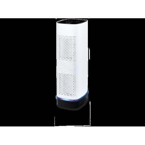 Очиститель воздуха AP-110
