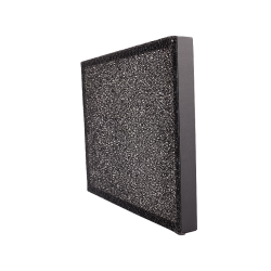 Комплект фильтров Ballu FРH-150/155 (Pre-carbon + HEPA)