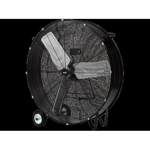 Вентилятор промышленный Ballu BIF-17D